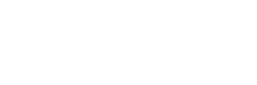 Soizic Fouilland